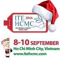 logo ITE HCMC