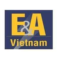 logo E&a Vietnam