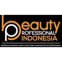 logo Beauty Professional Indonesia