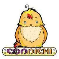 Connichi cover