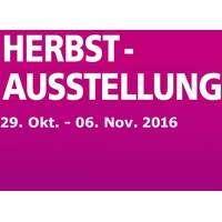 logo Herbst-Ausstellung