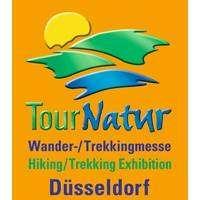 logo TourNatur