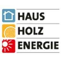 logo HAUS | HOLZ | ENERGIE