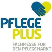 logo PFLEGE PLUS