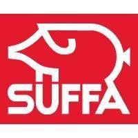 logo SÜFFA