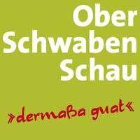 logo OBERSCHWABENSCHAU