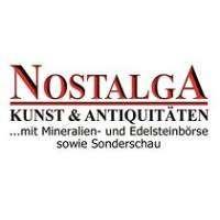 logo Nostalga
