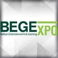 logo ege Expo