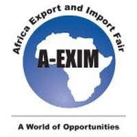 logo A-EXIM
