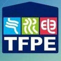 logo TFPE