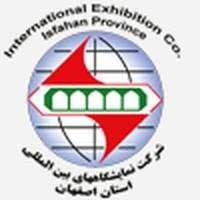 logo Isfahanroadconst