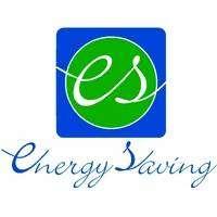 logo Iran Envirofair