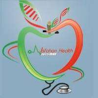 logo Medi Fair