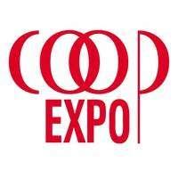 logo Coopexpo