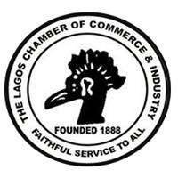 logo Lagos International Trade Fair (LITF)