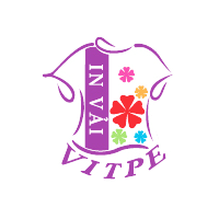 logo Vietnam Texprint