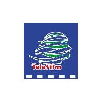 logo Telefilm