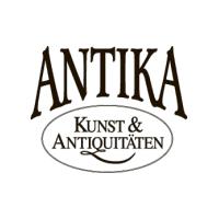 logo Antika Sylt