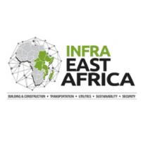 logo Infra East Africa