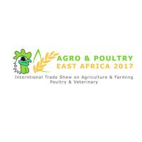 logo Agro & Poultry Kenya