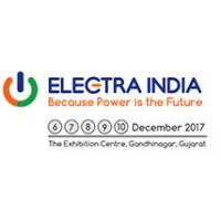 logo Electra India