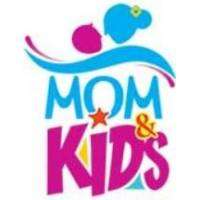 logo Mom & Kids Expo