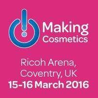 logo Making Cosmetics