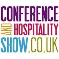 logo Conference & Hospitality Show