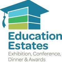 logo Education Estates