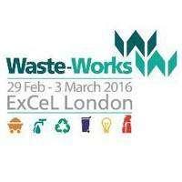 logo WasteWorks