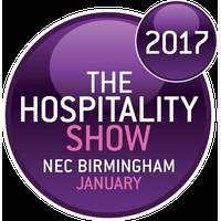 logo Great Hospitality Show
