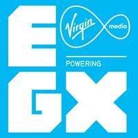 logo EGX