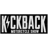 logo KICKBACK