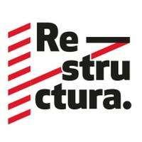 logo Restructura