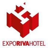logo Expo Riva Hotel