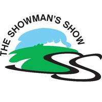 logo Showman's Show