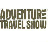 logo Adventure Travel Show