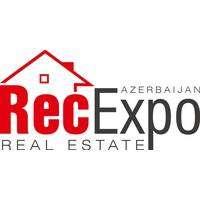 logo RecExpo