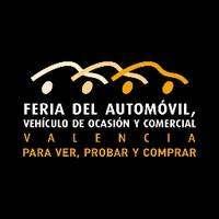 logo FERIA DEL AUTOMOVIL