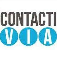 logo Contactivia