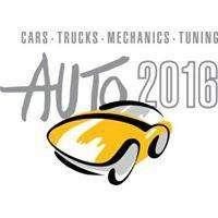 logo Auto Mehanika- Auto Mechanics
