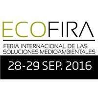 logo ECOFIRA