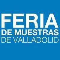 logo FERIA INTERNACIONAL DE MUESTRAS