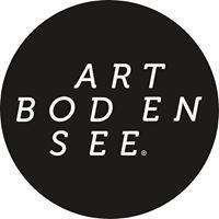 logo Art Bodensee