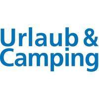 logo Urlaub & Camping