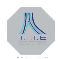 logo T.I.T.E