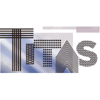logo Titas