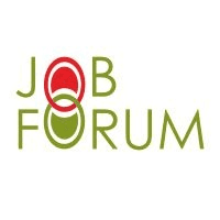 logo Job Forum