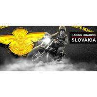 logo Motorcycles