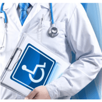 logo Non-Handicap